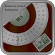 Advance Smart Protractor by Techinertia
