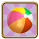 Jumpy ball by ramfusion.in