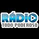 Rádio Todo Poderoso by Silva Comunicação