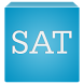 SAT Companion by Simpulse Inc