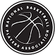 NBPA: Official Players App by SportsBlog.com