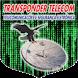 Web TV Transponder Telecom