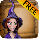 Spooky Creatures Free! by Tagoror Networks