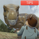 Tips LEGO Jurassic World by Tips Guide