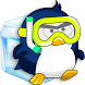 Penguin Hurdle(Flappy Penguin) by tizkorea.co.,ltd