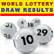 World Lottery Results by Unila
