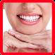 وصفات لتبييض الاسنان طبيعيا by wasafat tabi3iya