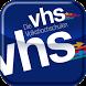 vhs-Angebot-App by ITEM KG