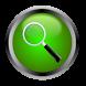 Quick App Launch by CarefulLogic Pty Ltd