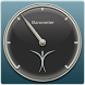 Barometer and Altimeter by Pegasus Software