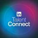 Talent Connect by LinkedIn Event