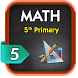 Mathematics Primary 5 T1 by PcLab Media