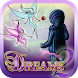 Dreams 2 - Spot the Difference by Difference Games LLC