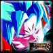 Hint OF Dragonball Z Budokai Tenkaichi 3 Mobile by Verzco Inc