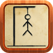 Simple Hangman Free by MK Web Design & Apps