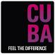 CUBA - Gent by Bvba Ter Poorte