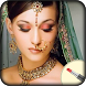Wedding Makeup Salon Artist