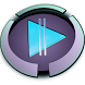 Max Video Player by Max Video Player