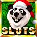 Slots™ Panda FREE Slot Machine by ADDA Entertainment
