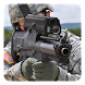 Army Soldier Live Wallpaper by Dynamic Live Wallpapers