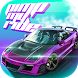 Pimp My Ride - Best Custom Car Tuning Simulator by New Creative Apps for Adults and Kids