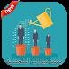 تنمية المهارات الشخصية by Paul Freeh