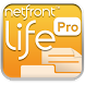 NetFront Life Documents Pro by ACCESS CO., LTD.