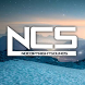 NCS Music by Riandroid