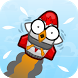 Rocket Bird Dash: Infinite Fly by AppBox Media