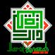 Darul Jenazah by Hatching Technology