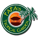 Papa's Tropical Garden by AlignMinds Technologies