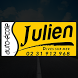 Auto Ecole Julien by MOBILE-APPS