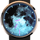 Moon Watch Face by Best Watch Faces
