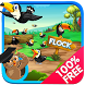 Animal Groups - Learn Animals by Big Play School