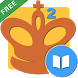 Mate in 2 (Free Chess Puzzles) by Chess King