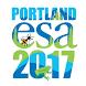 ESA 2017 Annual Meeting by Convex Technologies Inc.