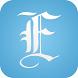 Elizabethton Star eEdition by Tecnavia Press Inc