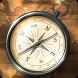 Smart Compass by Smart.ToolApp