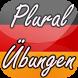 Plural Übungen Zertifikat B1 by Deutsche Übungen