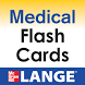CURRENT Pediatrics Flash Cards by gWhiz