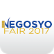 Negosyo Fair 2017 by Honesty Worldwide Ltd