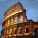 Roman Mythology Legends & Stories by Introvert Studio
