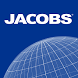 Jacobs Annual Reports by Jacobs Engineering Inc.