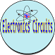Electronics Circuits by JOSE MUNOZ