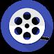 MNC: Movies N Celebrities by AppScientist