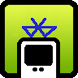 Bluetooth Terminal Emulator