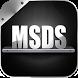 Ezy MSDS Pro by Ezy Safety