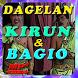 Dagelan Kirun Bagio Terlucu by Nayaka Developer