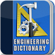 Engineering Dictionary Offline by NTStudio