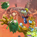 Guide For Rayman Legends by Guava Farm